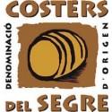 D.O. COSTERS DEL SEGRE