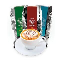 Café Valiente