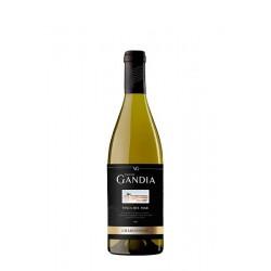 Finca del Mar Blanco Chardonnay 3/4