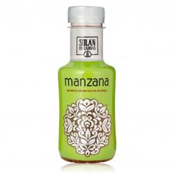 Refresco Solan Manzana 250 cl