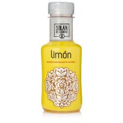 Refresco Solan Limón 250 cl