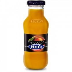 Nectar Melocotón Hero