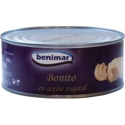 Bonito Benimar RO-1000